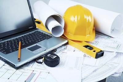 construction management services brisbane