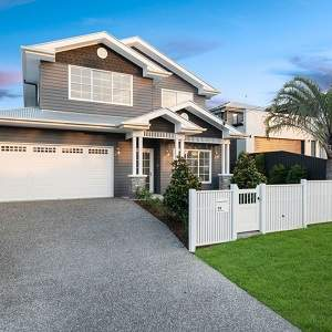 home builder brisbane new homes